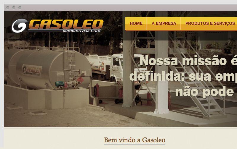 Gasoleo